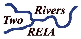 Two_rivers_reia-1[1]