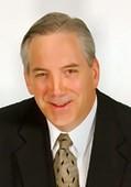 Andrew Leitzow of reia