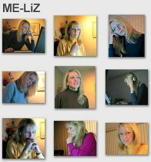 Lizstrauss