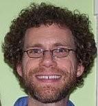 Phil johnson aka chumworth