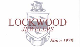 Lockwood jeweler