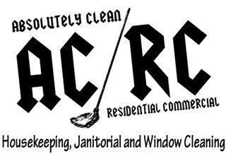 Acrc_whiteonblack_withdesc