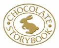 Chocolate storybook