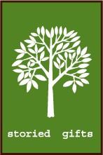 SG_Logo_ColorWeb