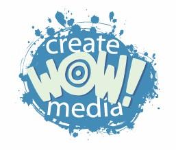 Createwowmedialogo