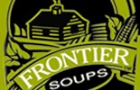 Frontiersoups-logo