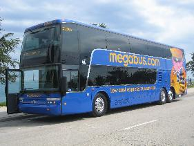 Megabus_double_decker_frontview[0]