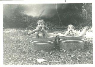 1968 age 6